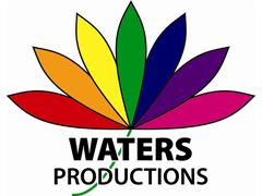 Featured actors wanted for mini feature film - Newcastle NSW