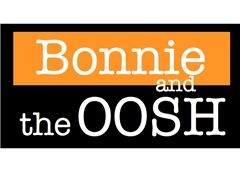 Bass guitarist wanted for Auckland Pop/Rock band - Bonnie and the Oosh