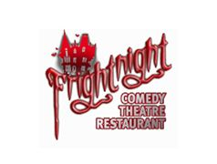 Female singer/actor required for theatre restaurant - NSW