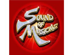Sound of musicals - Glasgow