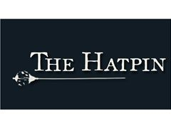 THE HATPIN Audtions - New South Wales