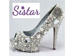 "Unique ""Sistar Shoes"" Looking For Models For Upcoming Shoots - NSW"