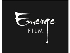 Two Actors required for commercial shoot - Auckland