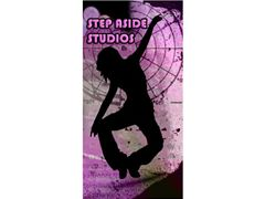 Experienced dance teacher required for studio in West Ryde - NSW