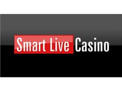 The smartlive gaming group is looking for presentable presenters - London