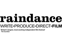 Call for entries - 20th Raindance Film Festival - UK