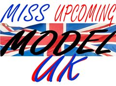 Upcoming Model Girl UK 2012 - Age 9 - 14