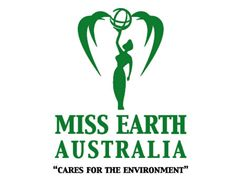Miss Earth Australia - Australia