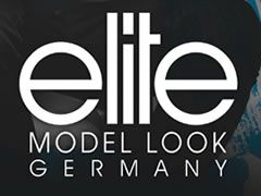 Elite Model Look Germany 2012