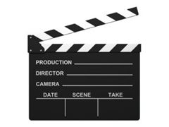 Videographer needed for singer-songwriter's music video - Midlands