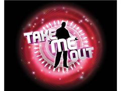 Take Me Out Are Looking For Girls & Guys - UK