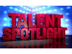 Dance acts required for talent spotlight TV pilot - London