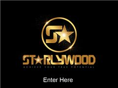 Free entry to the Starlywood 2012 talent contest - actors, models, singers.