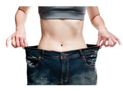 Have you suffered from life-long weight problems - UK
