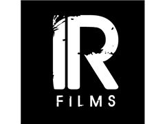 Casting for the short film Run - Newcastle-Upon-Tyne