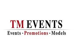 TM events needs promotional models for upcoming Calgary events!