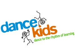 Dance instructor/ party host - ACT