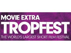 Short film for Tropfest Australia - UK