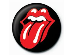 Rolling Stones cover band needed - NSW