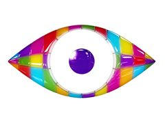 Big Brother's bit on the side is back!!! - London