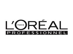 L'Oreal Professionnel. Requiring hair models for education classes in 2012