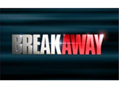Be a contestant on BBC quiz show 'Breakaway' - London