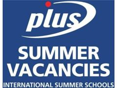 Choreographers for international summer school wanted - UK