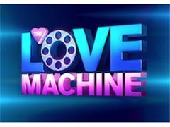 Sky living's the love machine is back - UK