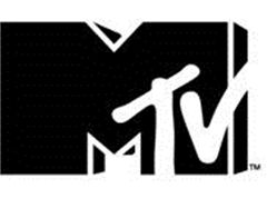 MTV show requires male extras for on-screen speaking roles- London 19.7.12