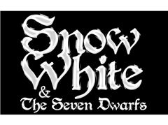 Snow White and The Seven Dwarfs auditions - London