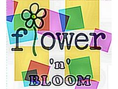 """Flower 'n' Bloom"" Feature Film Casting - South-East Region"