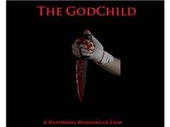 The Godchild - Ohio