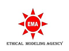 Modeling agency recruiting upcoming models - UK