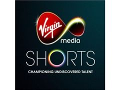 Sound Recordist for Virgin Media Short - London