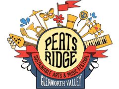 Peats Ridge festival - music applications now open - Australia