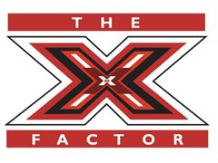 The X Factor Australia - Audience tickets now available! - Australia