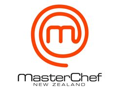 Are YOU New Zealand's Next MasterChef?
