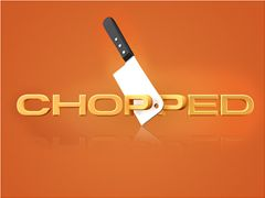 Casting for CHOPPED on the Food Network - USA