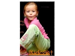 iKidCast Children's Talent & Models has openings to join agency - AUS