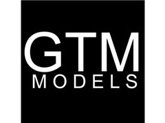 Size 10 commercial / fashion models needed - Birmingham