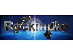 Dep Drummer Wanted for Rockinoke - UK