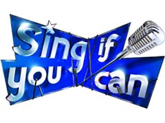 Sing If You Can -  Los Angeles