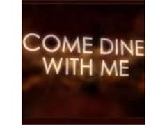 Come Dine With Me - Portsmouth