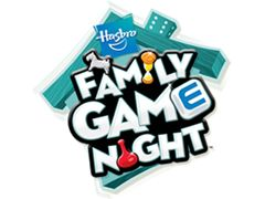 "Now casting season 3 of ""Family Game Night"" - California"