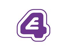 Featured-extras needed for E4 Sitcom - UK