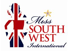 Miss South West International