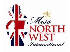 Miss North West International - Manchester