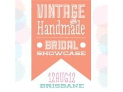 Catwalk models wanted for Bridal Showcase - Queensland