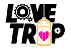 Casting Men and Women with Crushes for Love Trapped - Ontario