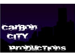 Carbon City is looking for a production team - London